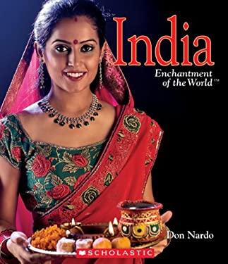 India 9780531253106