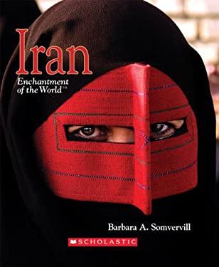 Iran 9780531253113