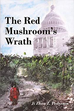 Red Mushroom's Wrath 9780533163007