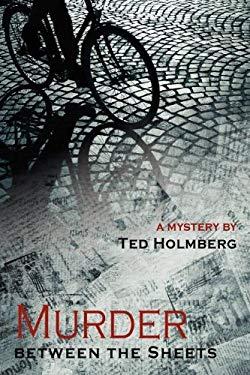 Murder Between the Sheets 9780533166008