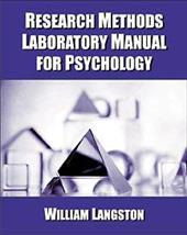 Research Methods Manual and Software (High School/Retail Version) 22795633