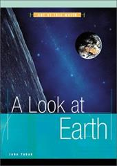 A Look at Earth 1812923