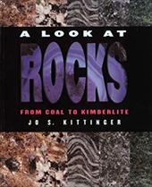 A Look at Rocks 1813192