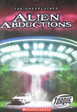 Alien Abductions 9780531212219