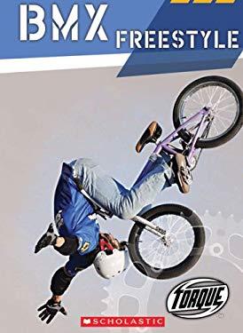 BMX Freestyle 9780531139295
