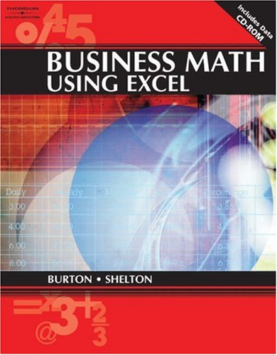 reason for using mathematics in business Honors calculus iii – fall 2006 as previously, i asked the students in my honors calculus iii to answer this question for themselves what follows is a brief synopsis of the reasons and ideas presented, followed by the complete text for.