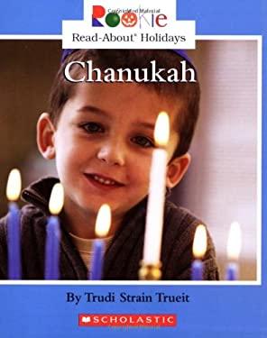 Chanukah 9780531118337