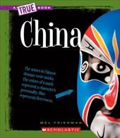 China 1815863