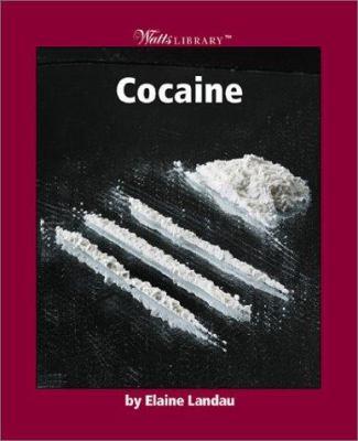 Cocaine 9780531120262