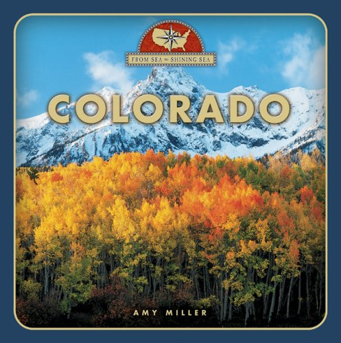 Colorado 9780531208021