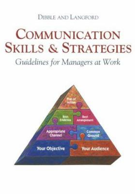 Books on communication skills in nursing essay