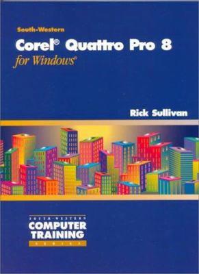 PDF Quattro Pro 6 for Windows for Dummies by Walkenbach, John (1994) Paperback Download