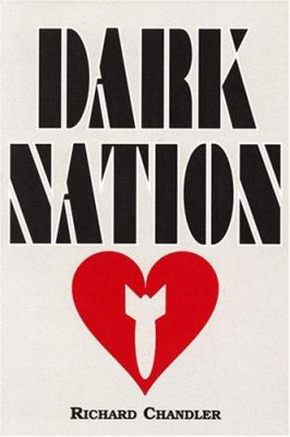 Dark Nation 9780533153091