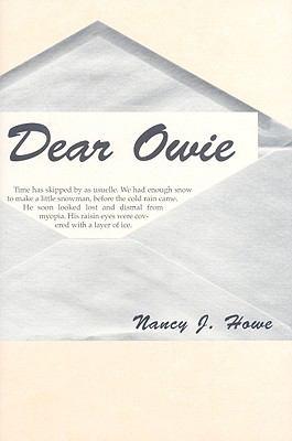 Dear Owie 9780533158249