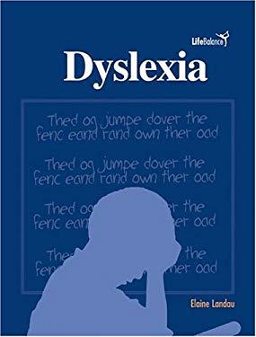 Dyslexia 9780531166123