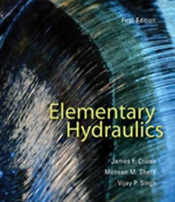 download elementary hydraulics tamekaus rh tamekaus over blog com