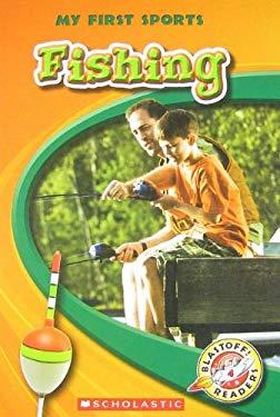 Fishing 9780531206355
