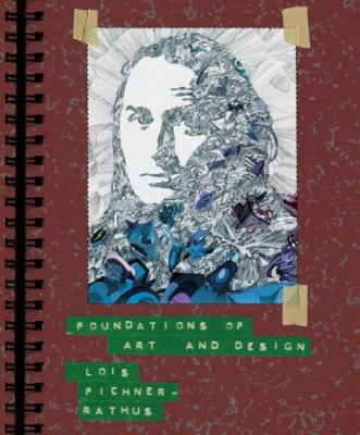 Foundations of Art and Design [With Access Code]