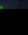 Fundamental Perspectives on International Law 9780534573874