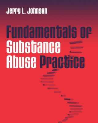 Fundamentals of Substance Abuse Practice 9780534626679