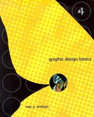 Graphic Design Basics 9780534173562