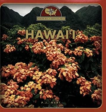 Hawai'i 9780531208045