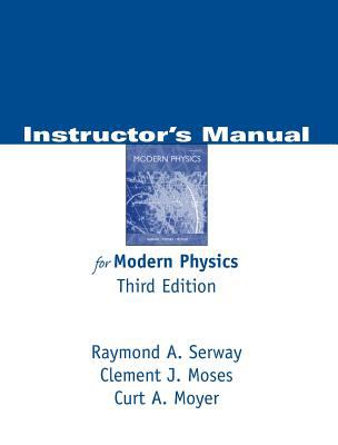 Im Modern Physics 3e