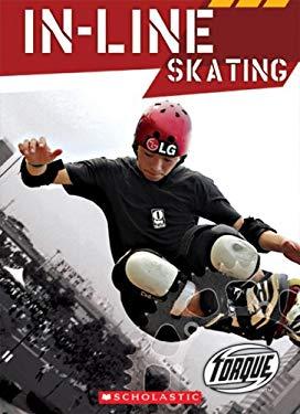 In-Line Skating 9780531139325