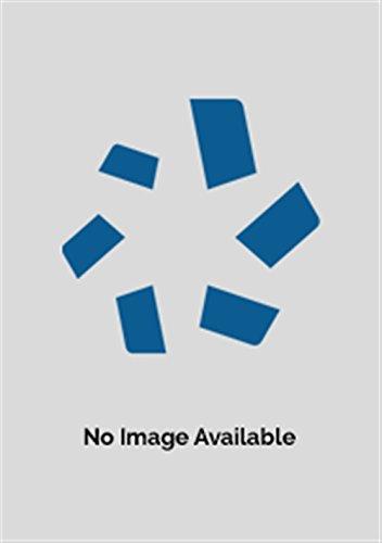 Internet Guide for Criminal Justice 9780534572631