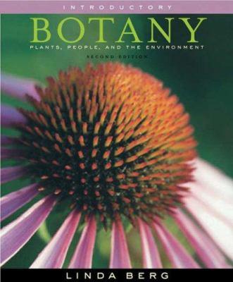Biology by Berg, Linda R., Solomon, Eldra, Martin, Charles, Martin, Diana W.. 12