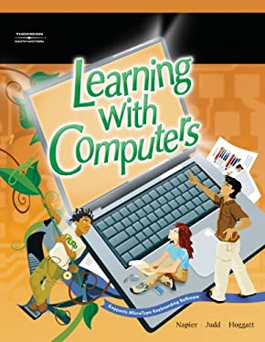 Learning with Computers 9780538439749