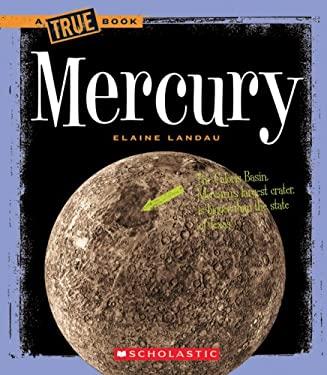 Mercury 9780531147917