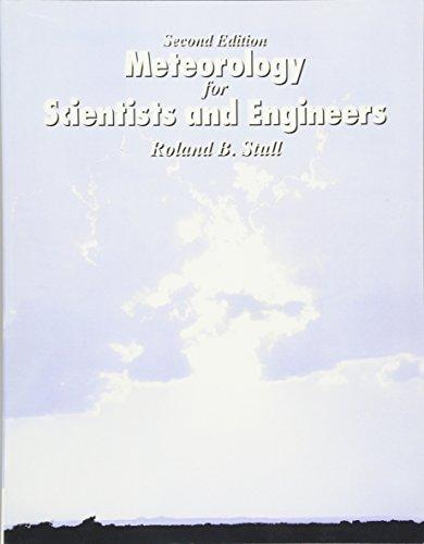 PDF Download Meteorology Today Free