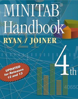 usyd computer science handbook