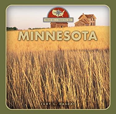 Minnesota 9780531208083
