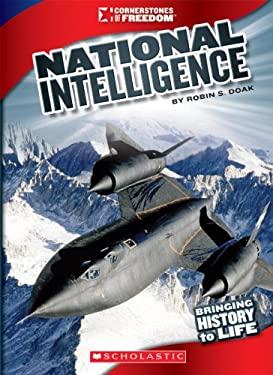 National Intelligence 9780531230619