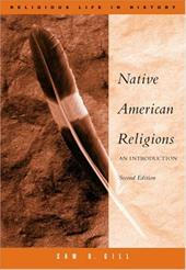 Native American Religions: An Introduction