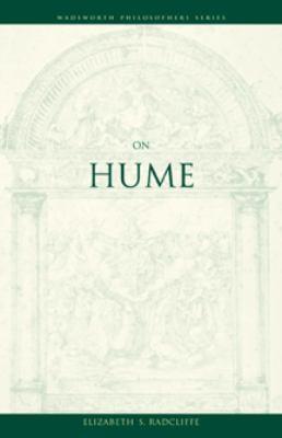 On Hume 9780534576059