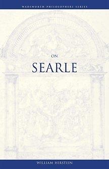 On Searle 9780534576264