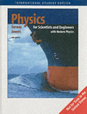 tipler physics for scientists and engineers pdf