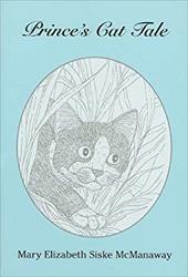 Prince's Cat Tale