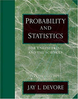 Probability_and_Statistics_for_Engineering_and_the_Sciences_with_CDROM_and_InfoTrac_Available_Titles_CengageNOW