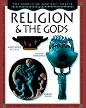 Religion & the Gods 1812140