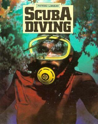 Scuba Diving 9780531106310