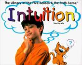 Sixth Sense: The Intuition 1810804