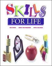 Skills for Life 1833457