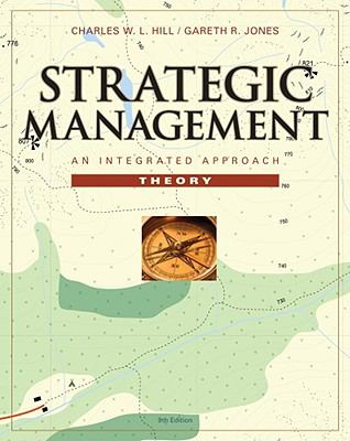 theoretical approaches to strategic management Human resource management and strategic management  it takes the notion of  hrm as a strategic, integrated and coherent approach and  in theory, he says,  strategy is a systematic process: first we think, then we act we formulate.