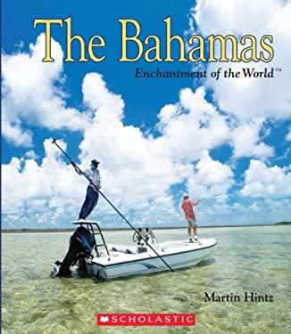 The Bahamas 9780531275412