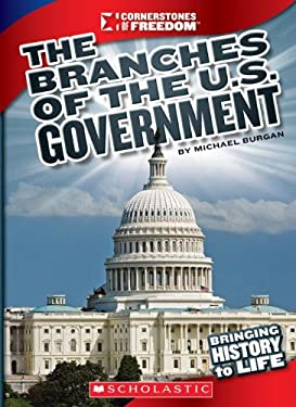 book branches government