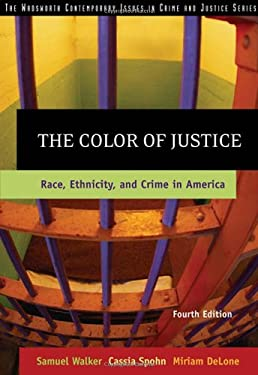 """an analysis of the police discrimination in the criminal justice system in the united states Research on law enforcement and racial conflict law enforcement in the united states continues to a 2007 study in criminal justice and behavior, """"police."""